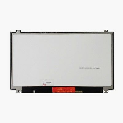 """15.6"""" LCD LED Screen Display 3840x2160 for Dell Inspiron 15 7567 7566 UHD"""