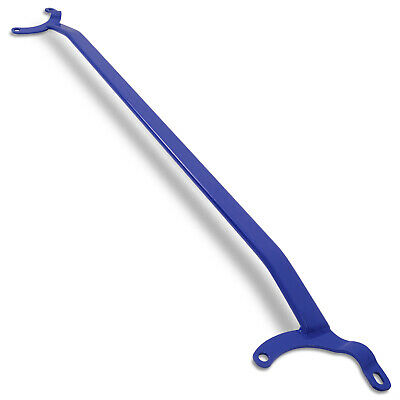 Front Mount Intercooler Kit Fmic For Vw Volkswagen Golf Mk4 1.8T Gti 97-06 Turbo