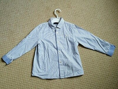 boys shirt from next age 3-4 years