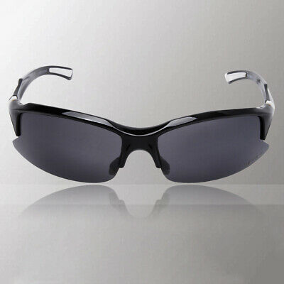 Professional Polarized Cycling Glasses Casual Sport Sunglasses Unisex BikeGoggle