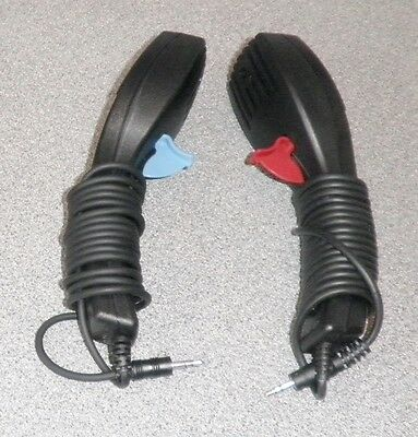 Scalextric Sport Hand Controllers X 2