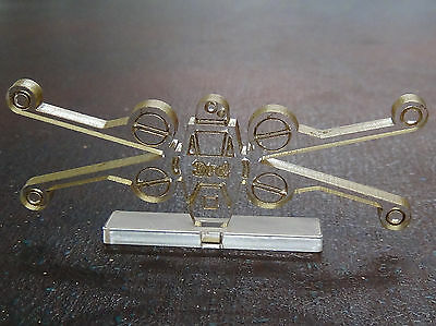 3rd Place Trophy? - Star Wars X-Wing Miniatures Game