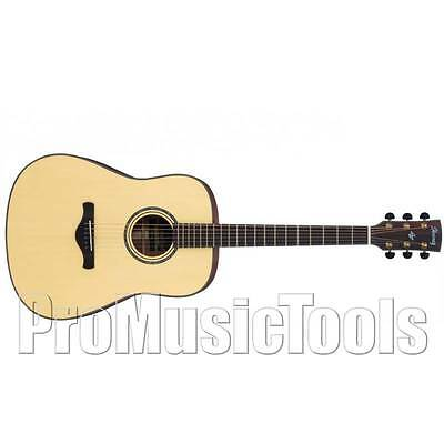 Ibanez AW3010 LG - Low Gloss * NEW * artwood acoustic western aw-3010 aw30-10