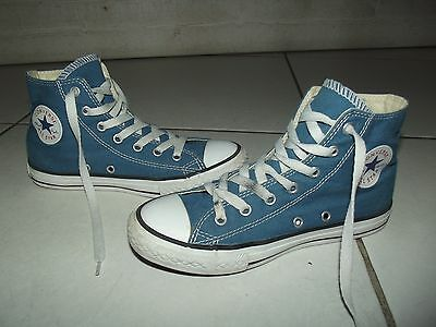 chaussures  fille converse 34