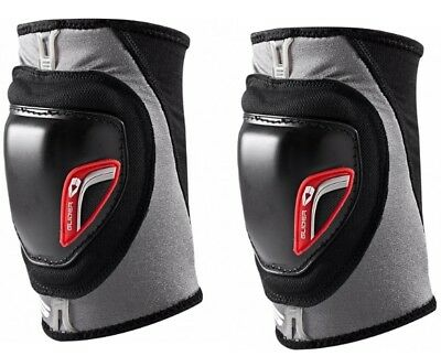 EVS Adult MX ATV Glider Elbow Pads (Pair) S-L