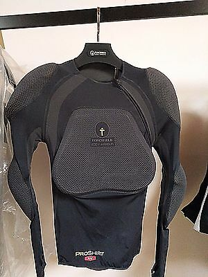Pro Shirt X-V Base Layer Protection Forcefield Shirt