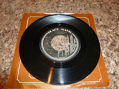 Dobie Gray / out On The Floor...45rpm Northern soul