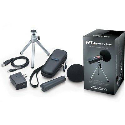 Zoom APH-1 Accessory Pack for the H1  -   FXZ110