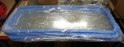 600382 Fairway & Driver Front Laminated Clear Windscreen 91>97 Taxi