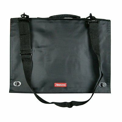 Aristo A3 Artists Studio Bag. Artists Storage Travel Bag With Strap.