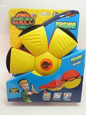 PHLAT BALL V3 Fusion - NEW in packet