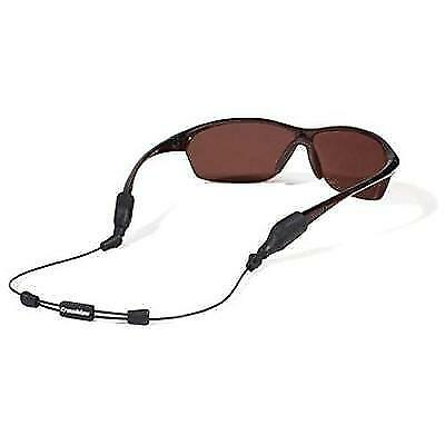 Croakies ARC Endless Adjustable Eyewear Retainer, 14 inches, Regular/XL Terra