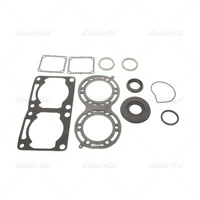 WINDEROSA Professional Complete Gasket Sets with Oil Seals  Part# 711247#