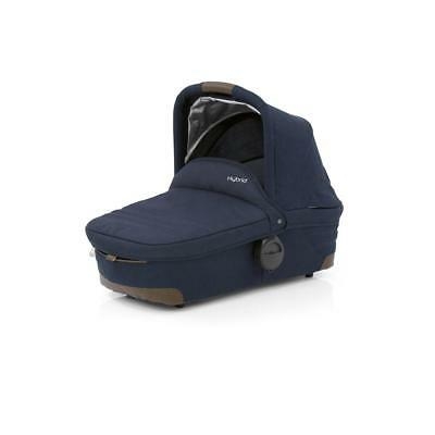 BabyStyle Hybrid Carrycot (Simply Navy) Pram Body for City / Edge / Tandem