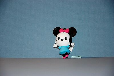 Disney Figural Keyring Series 10 3 Inch Minnie
