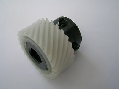 Sewing Machine Hook Drive Gear Will Fit Lots Of Riccar Or Bernette Models