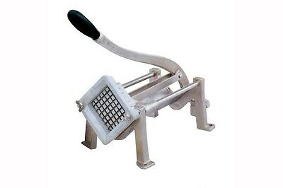 French Fry Cutter, Winco Model FFC-250