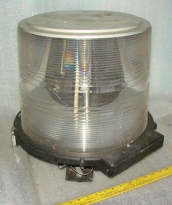 Flash Technology Fh 308 Strobe Tower Obstruction Lighting