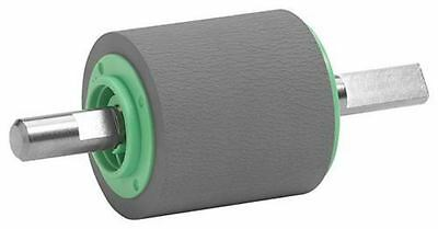 Brother PURA0001 - PUR-A0001 PICKUP ROLLER - F/ ADS 2100/2600W ML