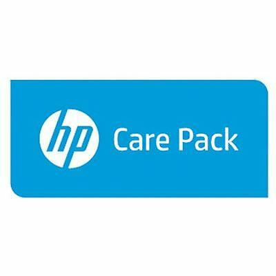 Hp Uk115E - 5Y Nbd Bl6Xxc Svr Bld Hw Supp Prolia