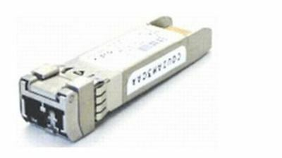 dutchfiber SFP-10G-LR-C - SFP+ 10Gb/s 10km LC TRx 1310nm 0-70 degree