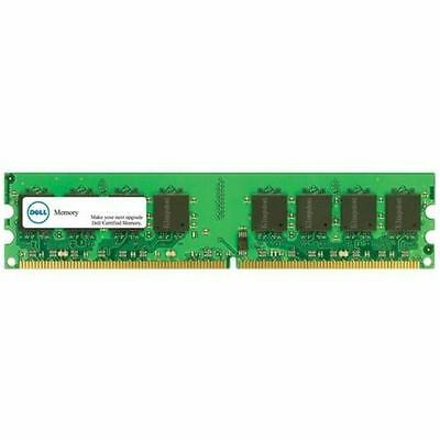 Dell A8711887 - 16Gb 2Rx8 Rdimm 2400Mhz - .