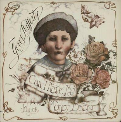 Gerry Rafferty - Can I Have My Money Back (Expanded Edition) (NEW CD)