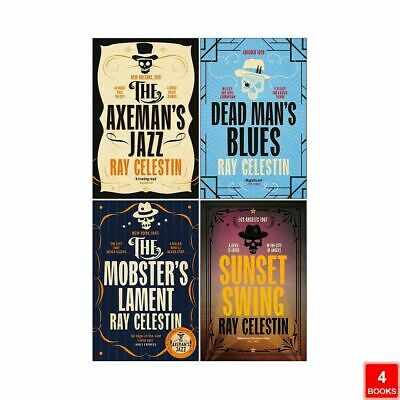 Carol Vorderman Help Your Kids with(Maths,Science and English) 3 Book Collection