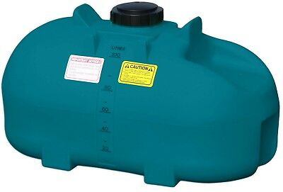 100ltr Rapid Spray Water Cartage Tank