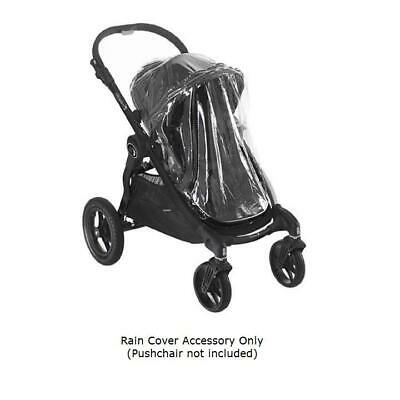 Baby Jogger Raincover Accessory (Select/Premier/Versa)