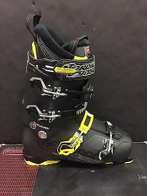 Nordica Hell and Back H1 - NEW