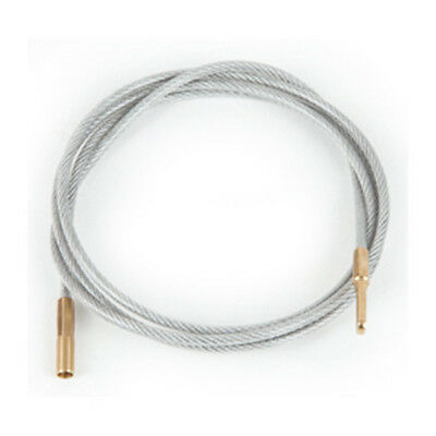 """Otis 34"""" Small Cal Cleaning Cable IP-C-177-34"""