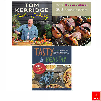 Classic Cocktail Bible and 200 Classic Cocktails Collection 2 Books Set New Pack