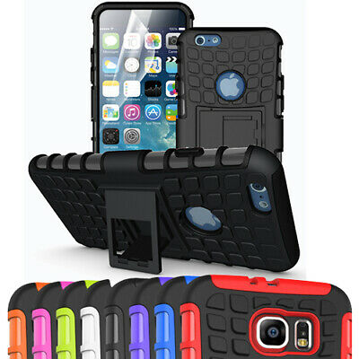 Outdoor Case Curb Cover Silicone Case Cover Cover Phone