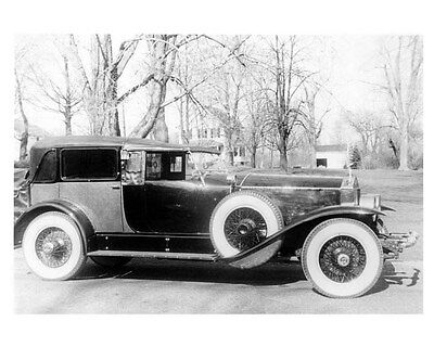 1928 Rolls Royce Brewster Town Car Photo ouc5710