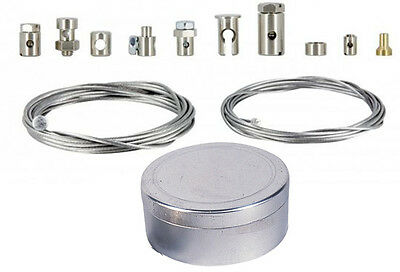 Repair Kit for cable - SIFAM