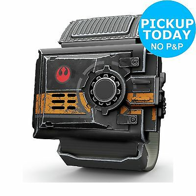 Sphero Star Wars Forceband. From the Official Argos Shop on ebay