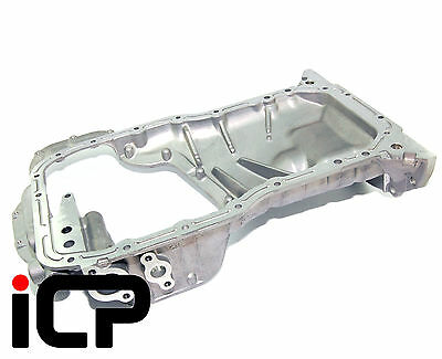 GENUINE Upper Alloy Sump Section Cradle Fits Toyota Celica 2.0 GT4 ST205 94-98