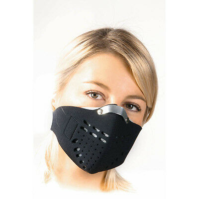 Masque anti-pollution Bering   NEUF