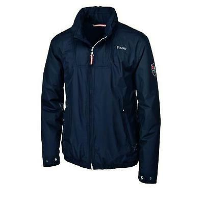 Pikeur Florido II Mens Jacket Large