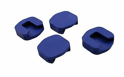 Irwin Vise-Grip 40153 Clamp Locking Replacement Pads