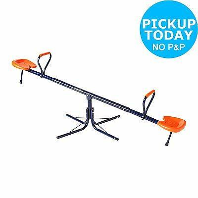 Chad Valley Seesaw. From the Official Argos Shop on ebay