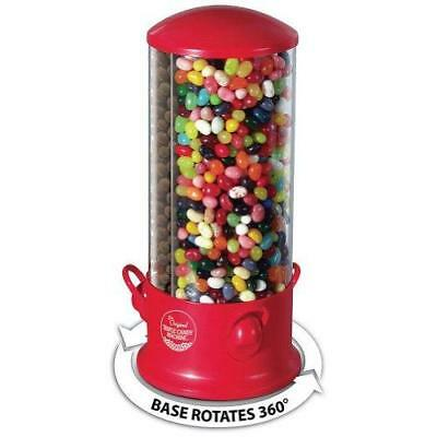 Jobar International JB6662 Triple Candy Machine New