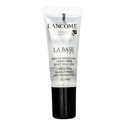 Lancome La Base Pro 7ml New