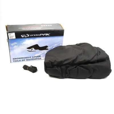 KIMPEX Universal Cover  Part# SMA-70-00