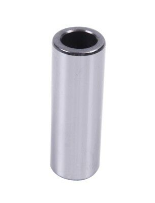 KIMPEX Piston Wrist Pin  Part# WP09-2060