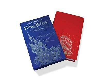Harry Potter and the Prisoner of Azkaban by J. K. Rowling 9781408869130