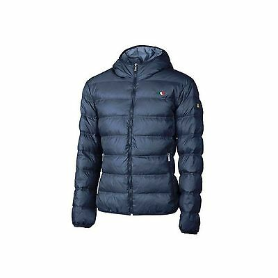 Equiline Greg Mens Jacket Large