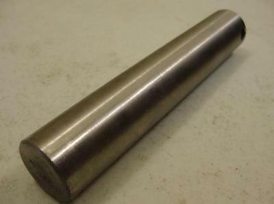 "38722 Old-Stock, NMC 50009702 Shaft 1"" OD, 5-3/8"" Length"