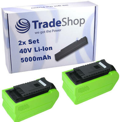 greenworks tools 40v akku kettens ge 30cm ohne akku und ladeger t 20117 eur 94 09. Black Bedroom Furniture Sets. Home Design Ideas